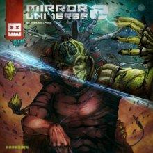 VA - Mirror Universe 2 (2015) [FLAC]