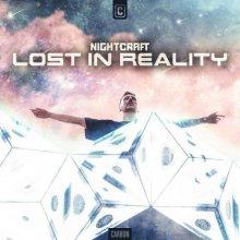 Nightcraft - Lost In Reality (Edit) (2021) [FLAC]