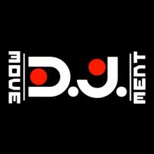 Dj Play - Song For Me (1994) [FLAC]