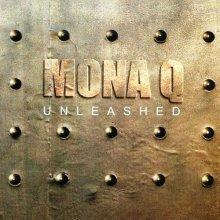 Mon A Q - Unleashed (2001) [FLAC]