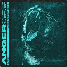 Svane - Anger (2021) [FLAC]