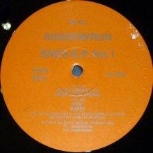 Shadowrun - SNES-E.P. Vol.1 (1993) [FLAC]