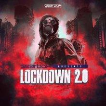 Gearbox Digital - Gearbox Presents Lockdown 2.0 (2020) [FLAC]