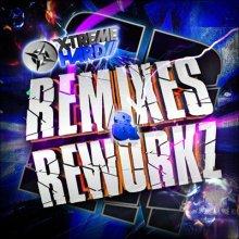 VA - Remixes&Reworkz (2012) [FLAC]