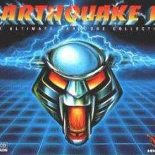VA - Earthquake II (1994) [FLAC]