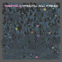 Rawtekk - Sprouted and Formed (2013) [FLAC]