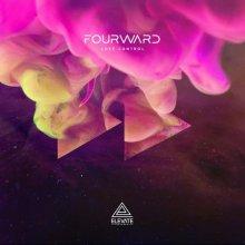 Fourward - Lose Control (2020) [FLAC]