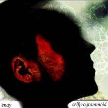 ENAY - Selfprogrammoid (2008) [FLAC]