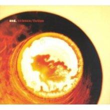 End - Science/Fiction (2002) [APE]