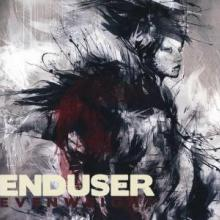 Enduser - Even Weight (2011) [FLAC]