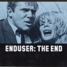 Enduser - The End (2005) [FLAC]