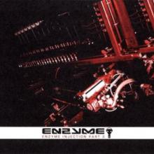 VA - Enzyme Injection Part 3 (2004) [FLAC]