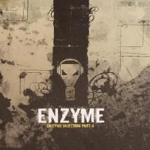 VA - Enzyme Injection Part 4 (2006) [FLAC]