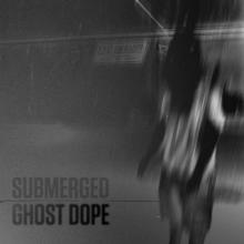 Submerged - Ghost Dope (2013) [FLAC]