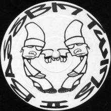 Bassbin Twins - EP II (1994) [FLAC]
