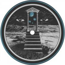 Tim Reaper - Cityscapes Ep (2020) [FLAC]