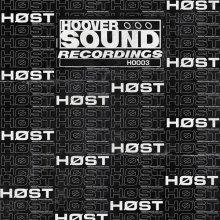 Host - SURVIVE (2020) [FLAC]