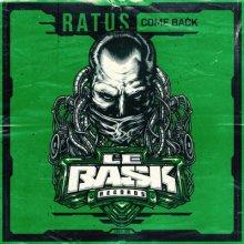 Ratus - Come Back (2020) [FLAC]