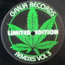 DJ Hype - Remixes Vol 3 (1995) [FLAC]