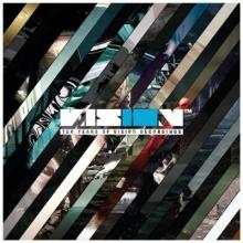 VA - Noisia Presents: Ten Years Of Vision Recordings (2015) [FLAC]