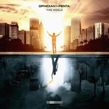 Ophidian & Penta - This World (2020) [FLAC]