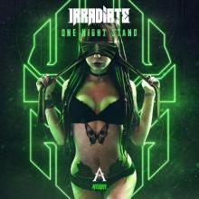Irradiate - One Night Stand (2021) [FLAC]