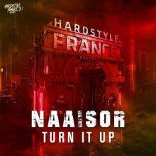 Naaisor - Turn It Up (Edit) (2021) [FLAC]