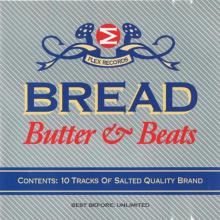 VA - Bread, Butter & Beats (1996) [FLAC]