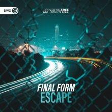 Final Form - Escape (2020) [FLAC]
