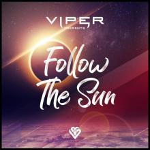VA - Follow The Sun (2020) [FLAC]