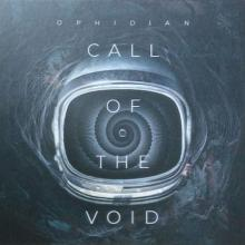 Ophidian - Call Of The Void (2021) [FLAC]