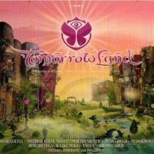 VA - Tomorrowland 2012 (2012) [FLAC]