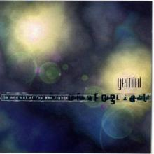 Gemini - In And Out Of Fog And Lights (1997) [FLAC]