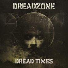 Dreadzone - Dread Times (2017) [FLAC]