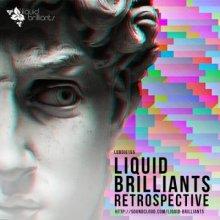 VA - Liquid Brilliants Retrospective (2014) [FLAC]