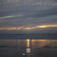 Beatmool - Light (2020) [FLAC]