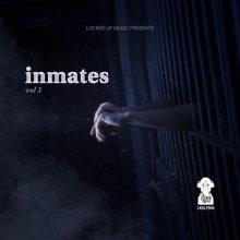 VA - Inmates Vol 3 (2021) [FLAC]
