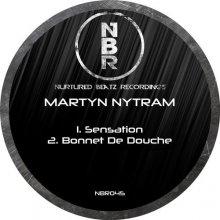 Martyn Nytram - Sensation / Bonnet De Douche (2020) [FLAC]