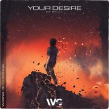 Dr Skull - Your Desire (2021) [FLAC]