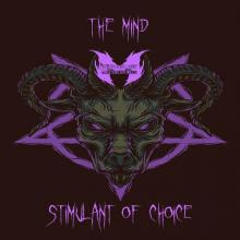 The Mind - Stimulant Of Choice (2020) [FLAC]