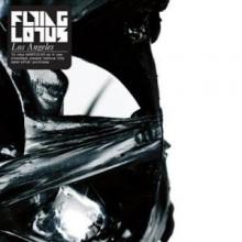 Flying Lotus - Los Angeles (2008) [FLAC]