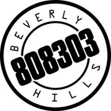 Beverly Hills 808303 – Acid Planet 4 (1994) [FLAC] {WEB}