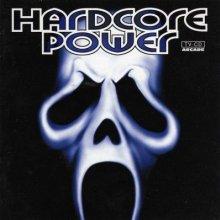VA - Hardcore Power (1999) [FLAC]
