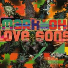 Mark 'Oh - Love Song (1994) [FLAC]