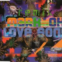 Mark 'Oh - Remix Love Song (1994) [FLAC]