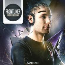 Frontliner - Producers Mind (2011) [FLAC]