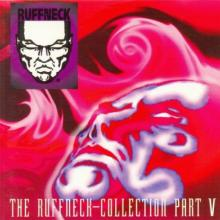 VA - The Ruffneck Collection Part V (1995) [FLAC]