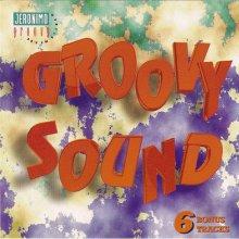 VA - Groovy Sound (1995) [FLAC]