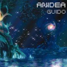 Guido - Anidea (2010) [FLAC]