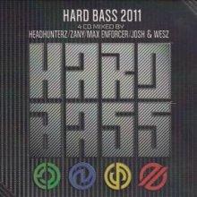 VA - HardBass 2011 [FLAC]